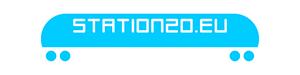 logo - station20